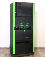 GMV Elitouch 30 Monitor Digital