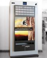 Jofemar Argos 21 V2 Billetero ICT