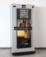 Jofemar Argos 15 V2 Billetero ICT